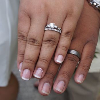 The Wedding Ring Shop 198 Photos 295 Reviews Jewelry 1181