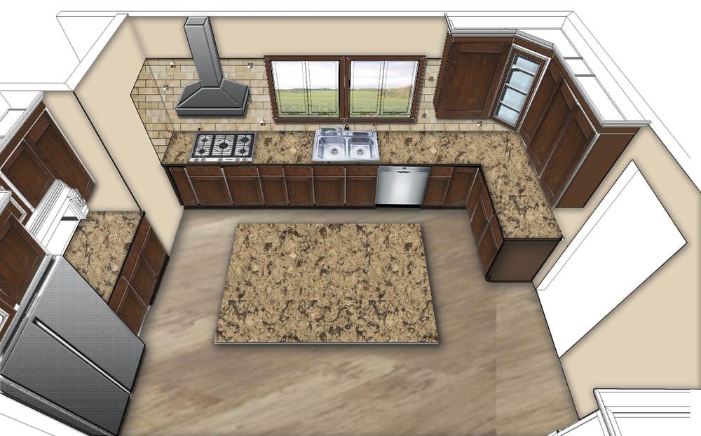 Right Carpet & Interiors: 3221 Main St, Alamosa, CO