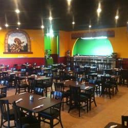 Photo Of El Charro Mexican Restaurant Kissimmee Fl United States