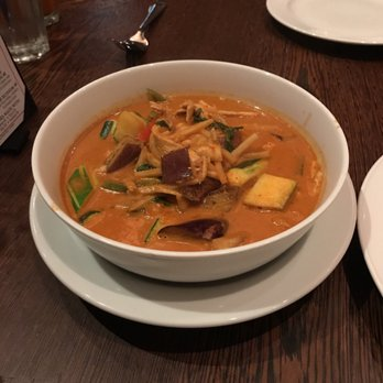 Thai Restaurants Plano Tx Best