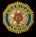 Bradley American Legion Post 766: 835 W Broadway St, Bradley, IL