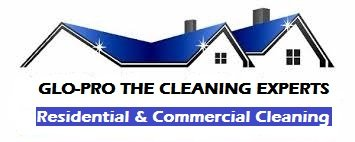 Glo-Pro The Cleaning Experts: 836 S Archie Ave, Fresno, CA