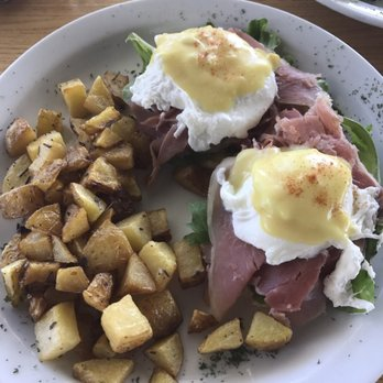 Hanan S Cafe Cypress