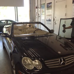 automotive maintenance services chino hills