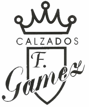calzados f gamez magasins de chaussures carrer de fontanars dels alforins 67 patraix. Black Bedroom Furniture Sets. Home Design Ideas