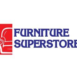 Elegant Photo Of Furniture Superstore   Albuquerque, NM, United States ...