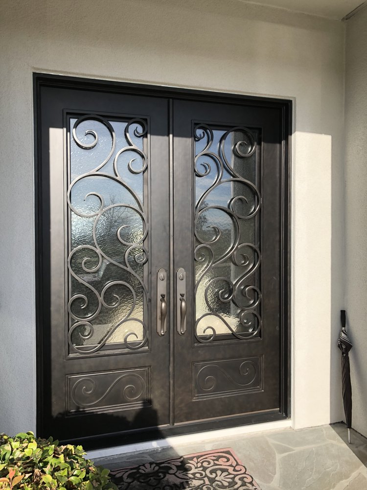Lema Windows and Doors: 2022 Oak Grove Rd, Walnut Creek, CA