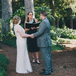 Photo Of Seattle Wedding Officiants Shorline Wa United States