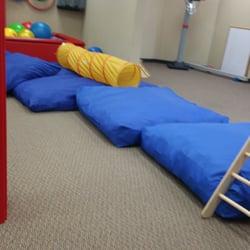 Photo of Kaleidoscope Pediatric Therapy - Boise, ID, United States