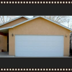 Photo Of Absolute Garage Doors   Riverside, CA, United States. Absolute  Garage Doors