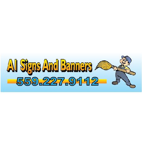 A1 Signs and Banners