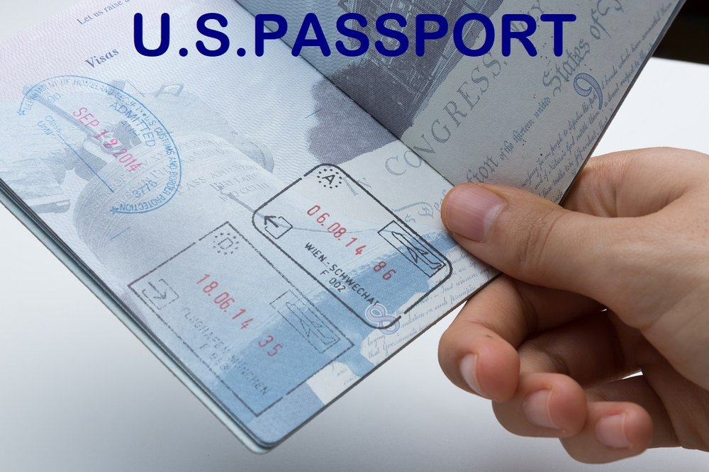 Visa Supply