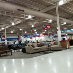 Mrs B S Clearance Factory Outlet Furniture Shops 7312 Jones St West Omaha Omaha Ne
