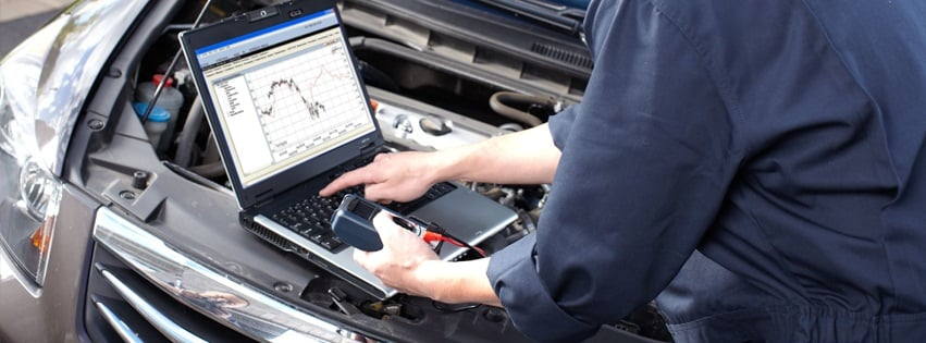 Watertown Auto Repair: 26109 NYS Rte 283, Watertown, NY