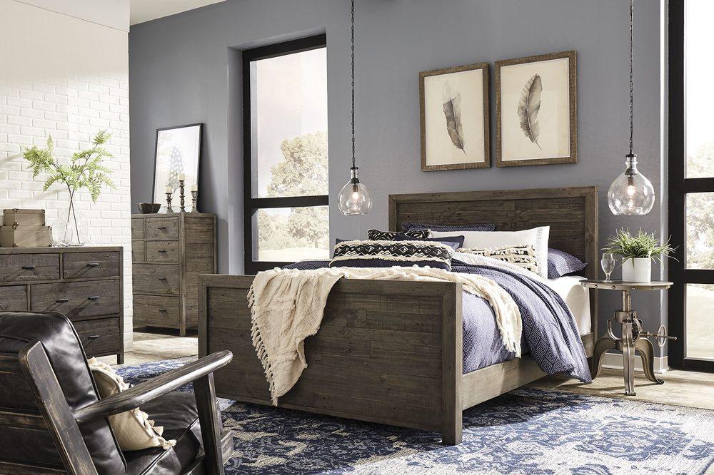 Boston Interiors 13 Photos 10 Reviews Furniture Shops 15 3rd Ave Burlington Ma United