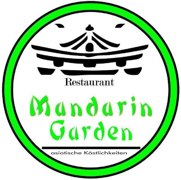 Photos for Mandarin Garden - Yelp