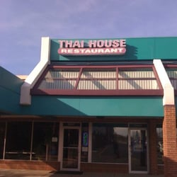 Photo Of Thai House Restaurant Grand Rapids Mi United States