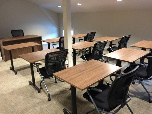 Photo Of Marku0027s Discount Office Furniture   Virginia Beach, VA, United  States