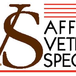 Affiliated Veterinary Specialists - Veterinarians - 3500 W ...