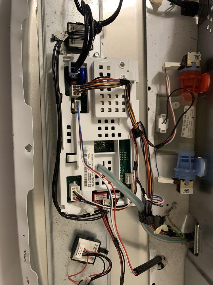 GP Express Appliance Repair: Alexandria, KY
