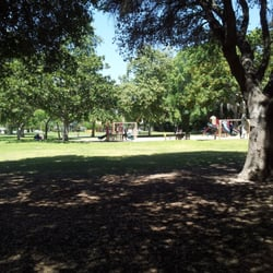 Strother Community Park - 10 Photos - Parks - 1150 Huasna Rd