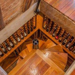 Beautiful Photo Of Highland Hardwood Flooring   Louisville, KY, United States.  Hardwood Flooring