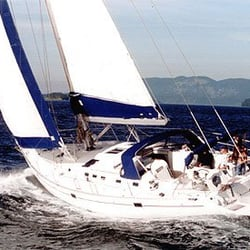 Ship Harbor Yacht Charters 15 Reviews Boating 2201 Skyline Way