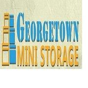 Incroyable ... Photo Of Georgetown Mini Storage   Georgetown, TX, United States