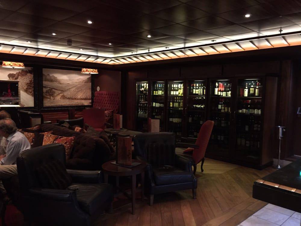 Vintages wine bar yelp - Allure of the seas fort lauderdale port address ...