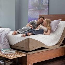 photo of a1 furniture u0026 mattress madison wi united states
