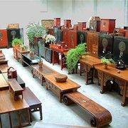 Asiatische Möbel asiatische antiquitäten 12 fotos antiquitäten marienburgerstr