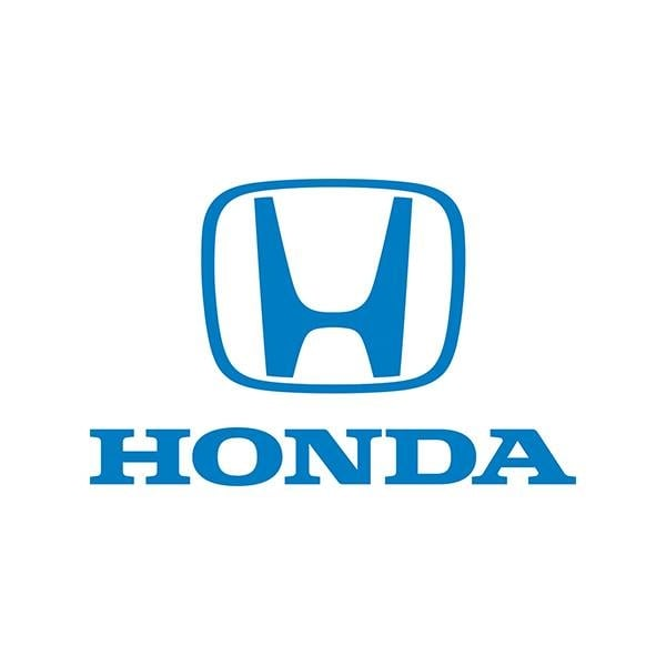 Honda Of Fort Myers >> Honda Of Fort Myers 64 Photos 80 Reviews Car Dealers