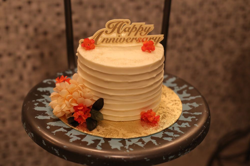 Sweet City Cakes: Beaumont, CA