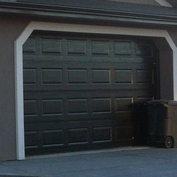 Barcol Doors Windows Garage Door Services 14820 Yellowhead