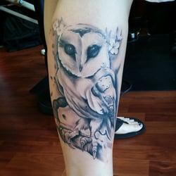 Sacred rites tattoo bradenton 81 photos 10 reviews for Bradenton tattoo shops