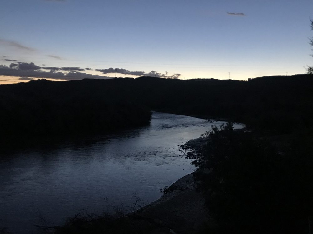 Silver River Adobe Inn: 3151 W Main St, Farmington, NM