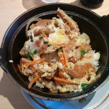 Samura Sushi Reviews Sushi Bars Woodlawn Road W - Guelphs 12 best restaurant gems