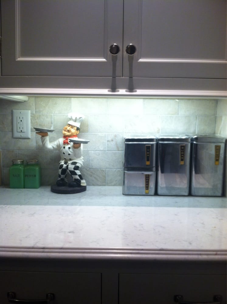 The Kitchen Place Interior Design 1163 W 2nd St Xenia Oh Phone Number Yelp