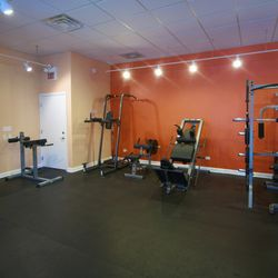 MakeYourBody - 14 Photos - Gyms - 2218 W Belmont Ave 8315447d00