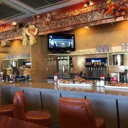 Photo Of Whippany Diner Nj United States Great