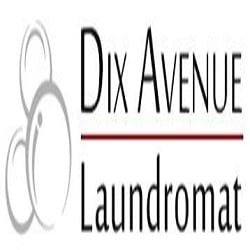 Dix Avenue Laundromat: 222 Dix Ave, Glens Falls, NY