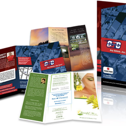 Imageflow copisterie e servizi di stampa 5555 oakbrook for T shirt printing norcross ga