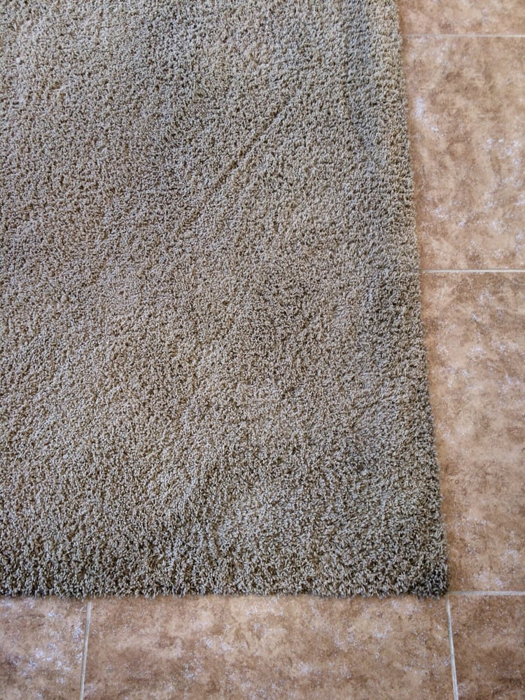 Carbonated Solutions Of Las Vegas 44 Photos 26 Reviews Carpet Cleaning 3535 W Harmon Ave Nv Phone Number Yelp