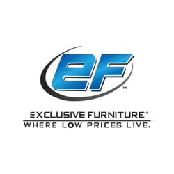 Exclusive Furniture 44 Photos 37 Reviews Furniture Shops 6900 Southwest Fwy Houston Tx