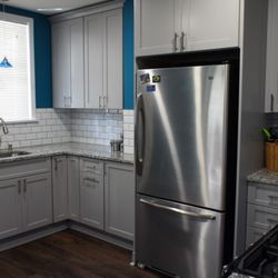 Top 10 Best Kitchen Cabinets In Pittsburgh Pa Last
