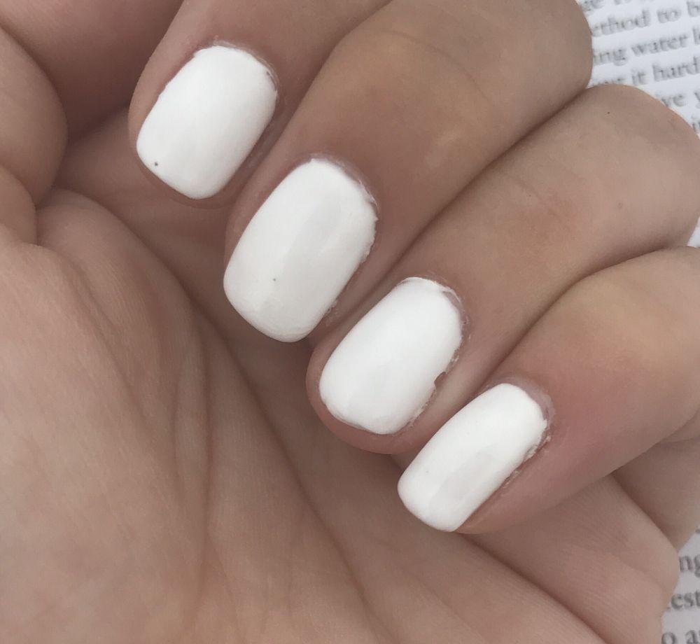 Fashion Nail Beauty Spa Elizabeth Nj: Long & Foster Concierge