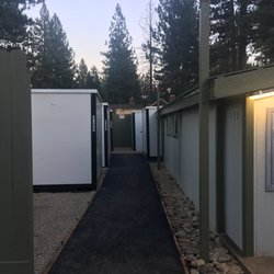 Photo Of Arcou0027s Self Storage   South Lake Tahoe, CA, United States. Wide