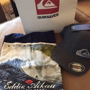 Quiksilver - 60 Photos   49 Reviews - Men s Clothing - 2181 Kalakaua ... 5a507caf6c5