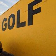 a56517234f199a Golf Wang - 21 Photos   65 Reviews - Men s Clothing - 350 North ...
