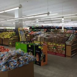 Pathmark Closed 35 Reviews Grocery 137 12th St Gowanus